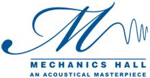 MechanicsHall_Logo