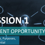 Student Opportunity Act: Provisions, Purposes, and Potential