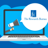 Latest News from The Research Bureau