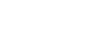 The Research Bureau