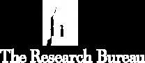 The Research Bureau